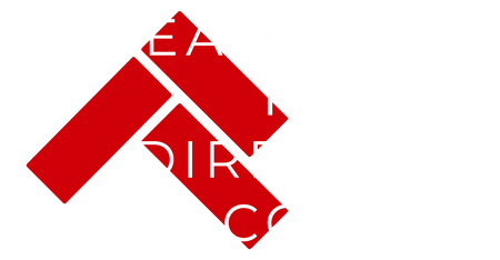 Seattle Tile Direct