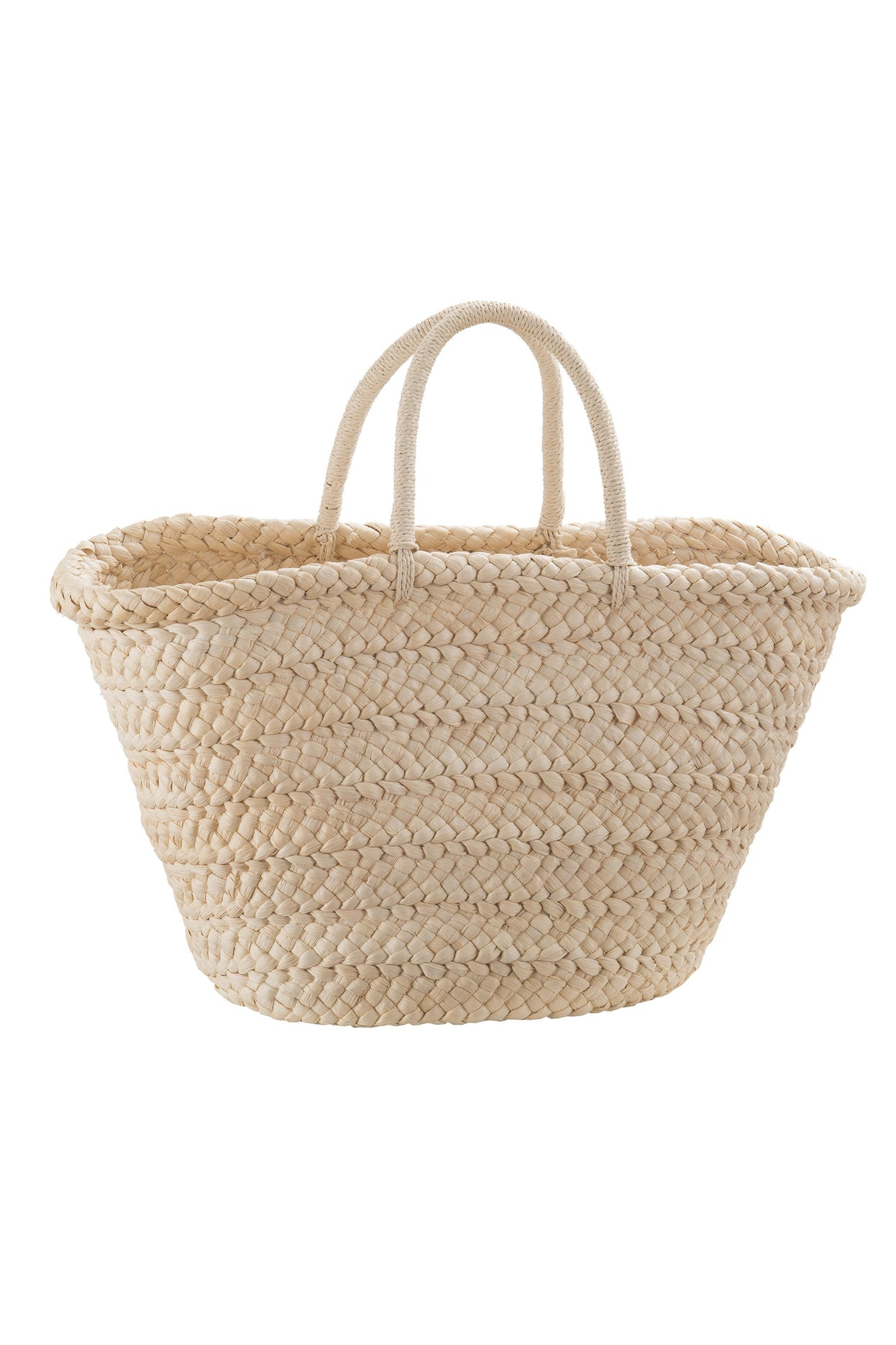 Basket_bag_wildaster