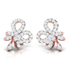 Magical Bow Studs