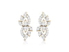 Ecstasy Diamond Earrings