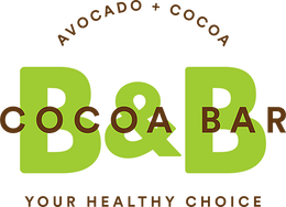 B&B Cocoa Bar