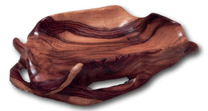 handcrafted-large-wood-bowls-roots-cabinets-tiles-teak-bowls-rosewood-bowls-hand-made-wooden-salad-bowls-salvaged-wood-bowl-display-bowls-table-decor-bowls-solid-wood-designer-bowls-all-purpose-wood-bowls-large-wood-bowls