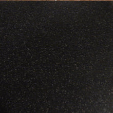 "Granite tile 12"" x12"" from Natural stone"