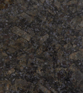 "Granite Tile 12"" x 12"" from Natural stone"