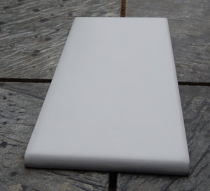Subway tile  bullnose Ceramic