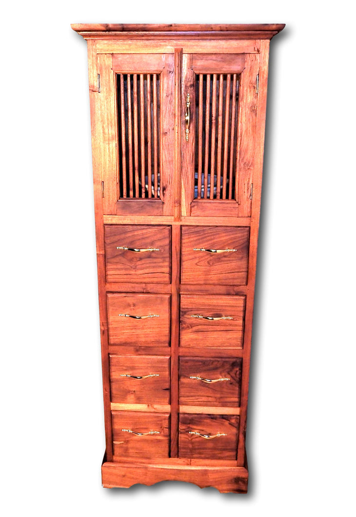 <keyword> ~ <keyword> Dresser 1: Teak dresser @ Roots Cabinets & Tiles, Solid TEAK FURNITURE