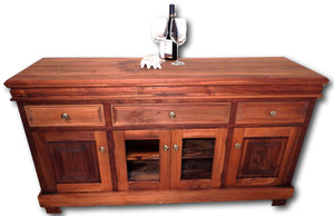 Furniture ~ Cabinets ~ Tiles, The Roots Credenza Collection