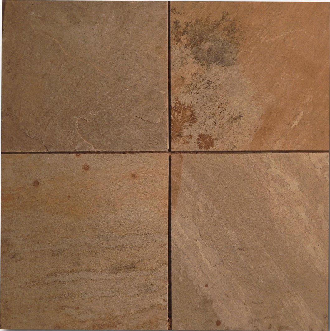 Slate Tile Flooring, Roots Cabinets& Tiles | Natural Stone Slate, slate mosaics, gauged slate tile, slate shower tile, kitchen back splash tile, travertine tile, granite tile, marble tile ceramic tile, porcelain tile