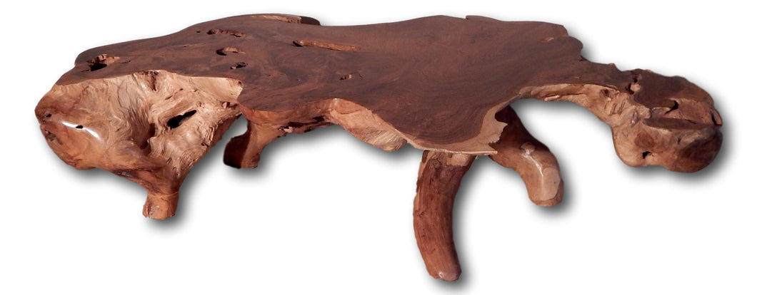 Coffee Tables: Modern, Traditional, Rustic and More | Roots Furniture & Tile