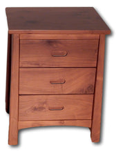 teak nightstand, teak side table, teak coffee table, teak console, teak bookcase, teak furniture, teak bed, teak frame, teak designs, teak coffee table, teak credenza, teak sideboard, teak dresser, teak chest of drawers, Roots Hardwood Furniture at https://www.rootshardwoodfurniture.com