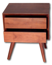 ~ 91 ~ solid wood furniture tables ; Side Table Bedroom Furniture from Solid Wood ; Furniture solid Wood Images, Wood_Solid_furniture, solid_wood_furniture, Hardwood Furniture