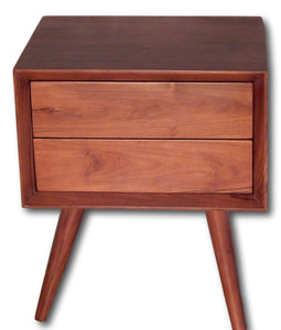 ~ 91 ~ solid wood furniture tables ; Side Table Bedroom Furniture from Solid Wood ; Furniture solid Wood Images, Wood Solid furniture, solid wood furniture, Hardwood Furniture