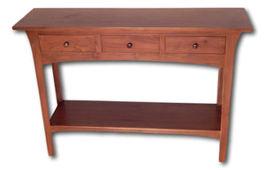 Teak Home Furniture; Teak Furniture Console; Teak at Roots Furniture;  Rustic Teak Furniture; Furniture in Teak; A++ Teak Furniture
