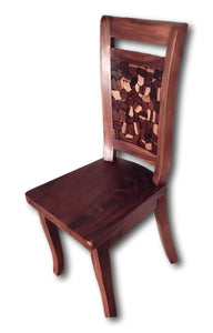 Dining & Kitchen Chairs, Dining Furniture | Roots Furniture & Tile