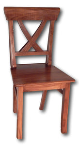 HOME OF TEAK FURNITURE | Teak Chair 1 @ ROOT CABINETS & TILES for quality teak furniture, solid teak chairs & furniture, salvaged teak wood furniture, teak root tables & chairs, teak patio furniture, teak home furniture, teak indoor & outdoor furniture