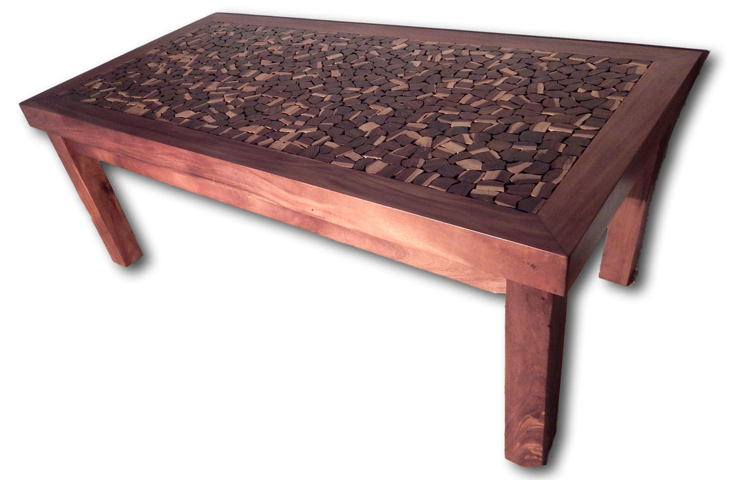 KITCHEN DINING TABLE | Roots Hardwood Furniture & Tile