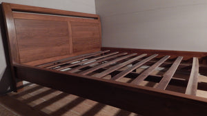 Teak Beds | Roots Furniture Cabinets & Tile