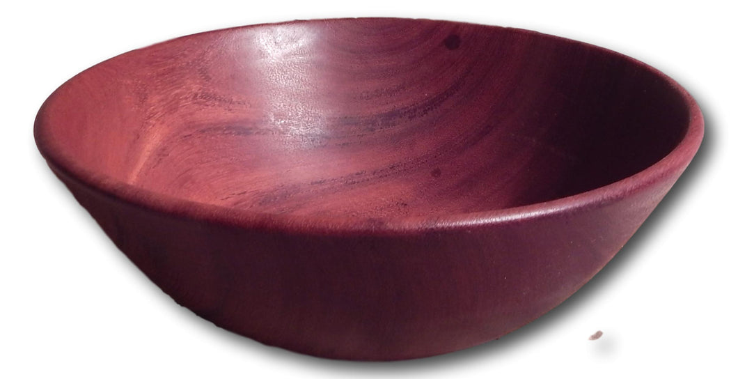 Dec 1, 2019 - Roots Hardwoods, Roots Hardwoods Wooden Bowls Large | ROOTS Hardwoods Solid Wood Furniture & Tiles & Home Decor..... where homeowners and home pro's get a remarkable value!!
