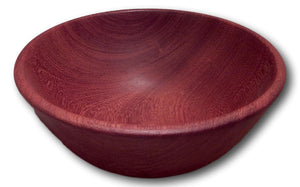 Teak_Root Furniture | Teak Root Bowl | Roots Cabinets & Tiles, wooden bowls teak, teak salad bowls, teak display bowls, handcrafted teak bowls, solid teak bowls, teak bowls hand made
