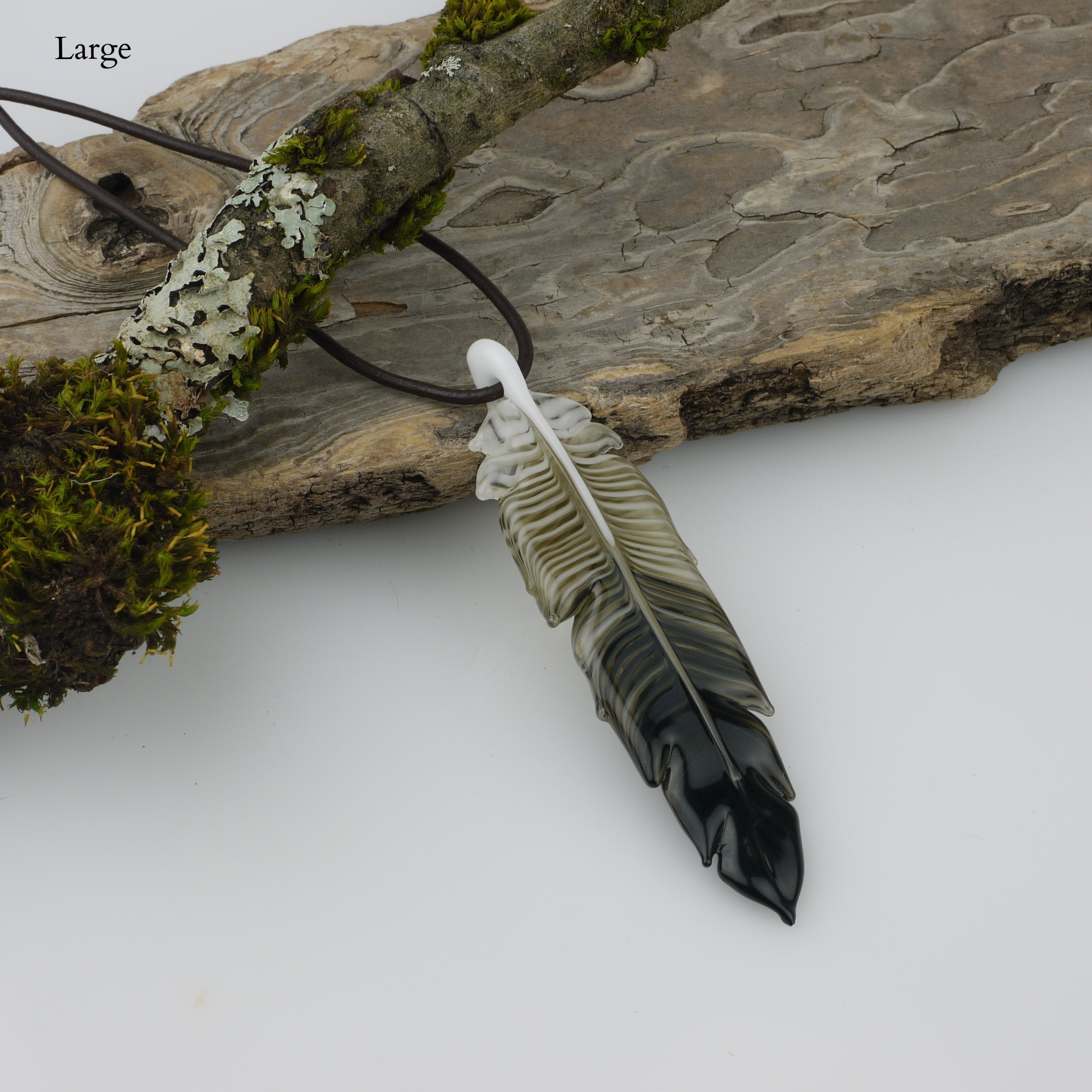Eagle Feather Series