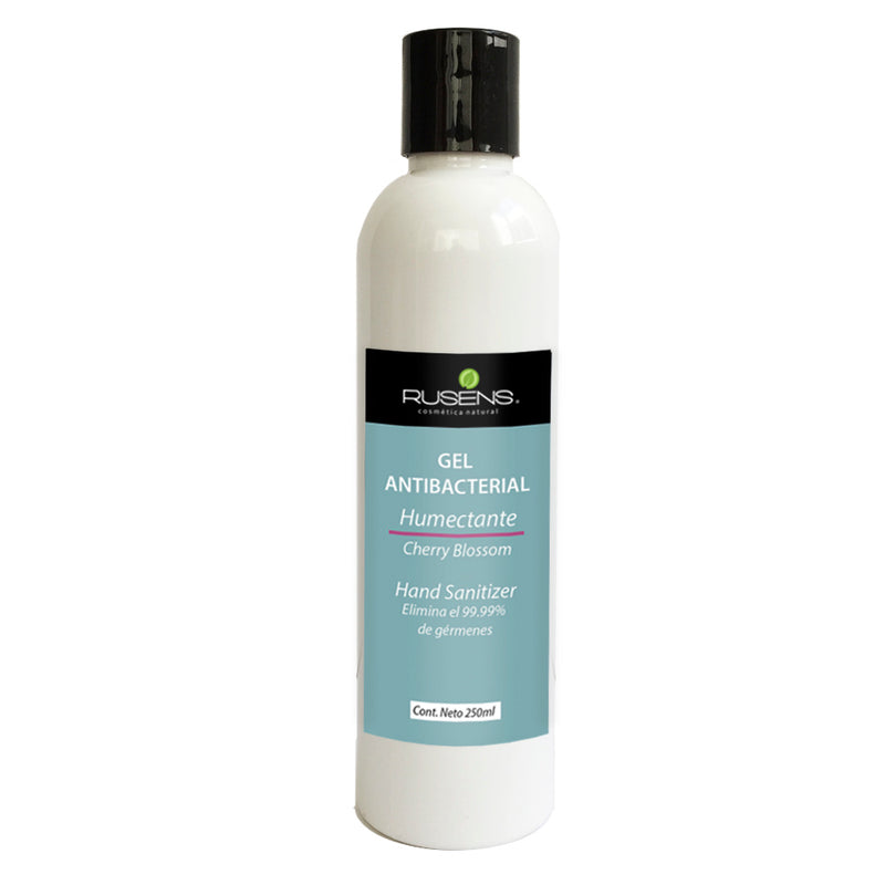 Gel antibacterial - 250ml