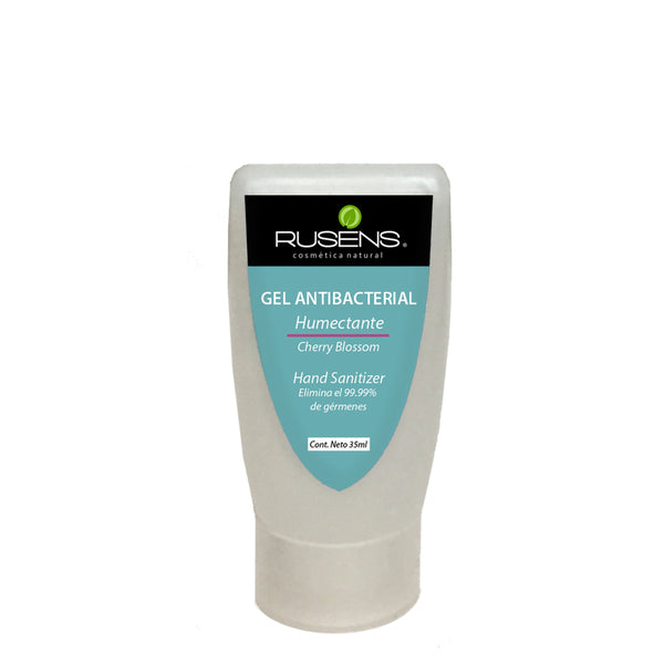 Gel Antibacterial - 35ml
