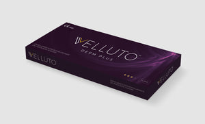 VELLUTO DERM PLUS 2ML