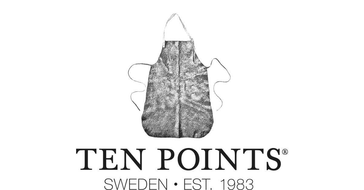Ten Points official site for shoes and boots for women & men