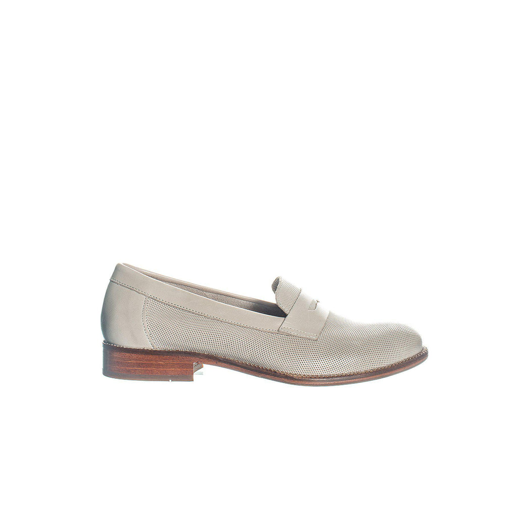 Linn Loafers