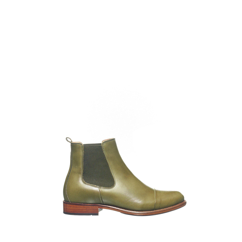 Diana Chelsea boots