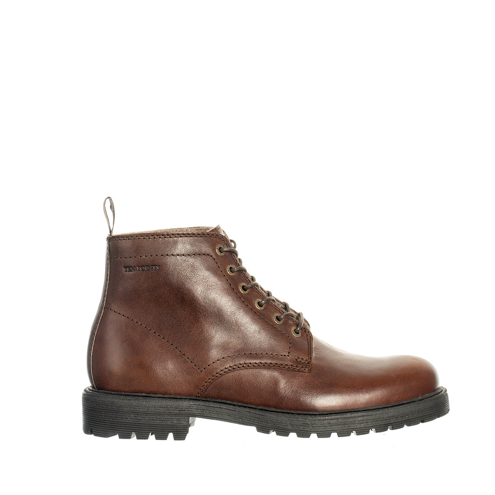 Cumplimiento a masculino reunirse  Ten Points official site for shoes and boots for women & men. – Ten Points  AB