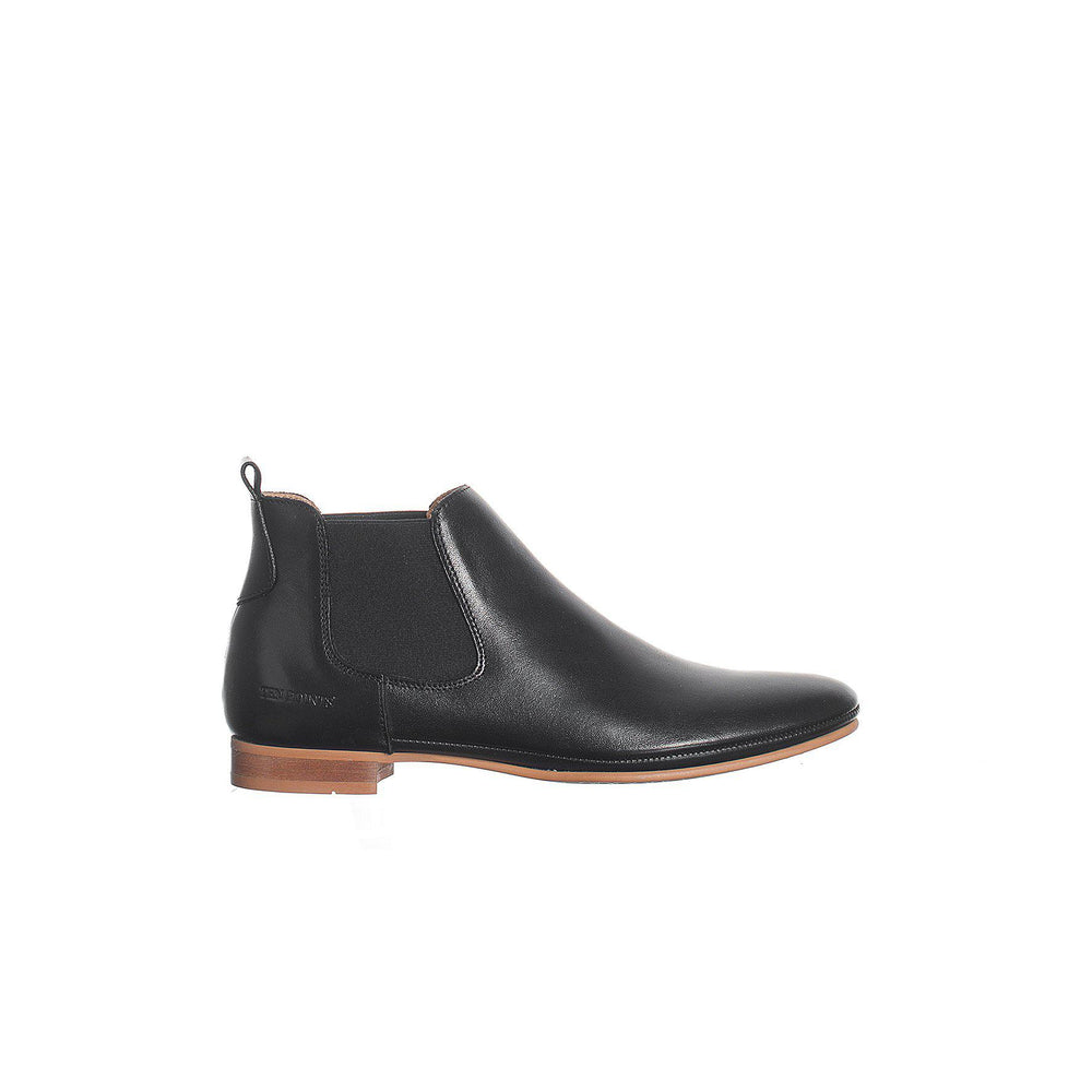 New Toulouse Chelsea boots