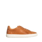 Toni | vegetable tanned leather