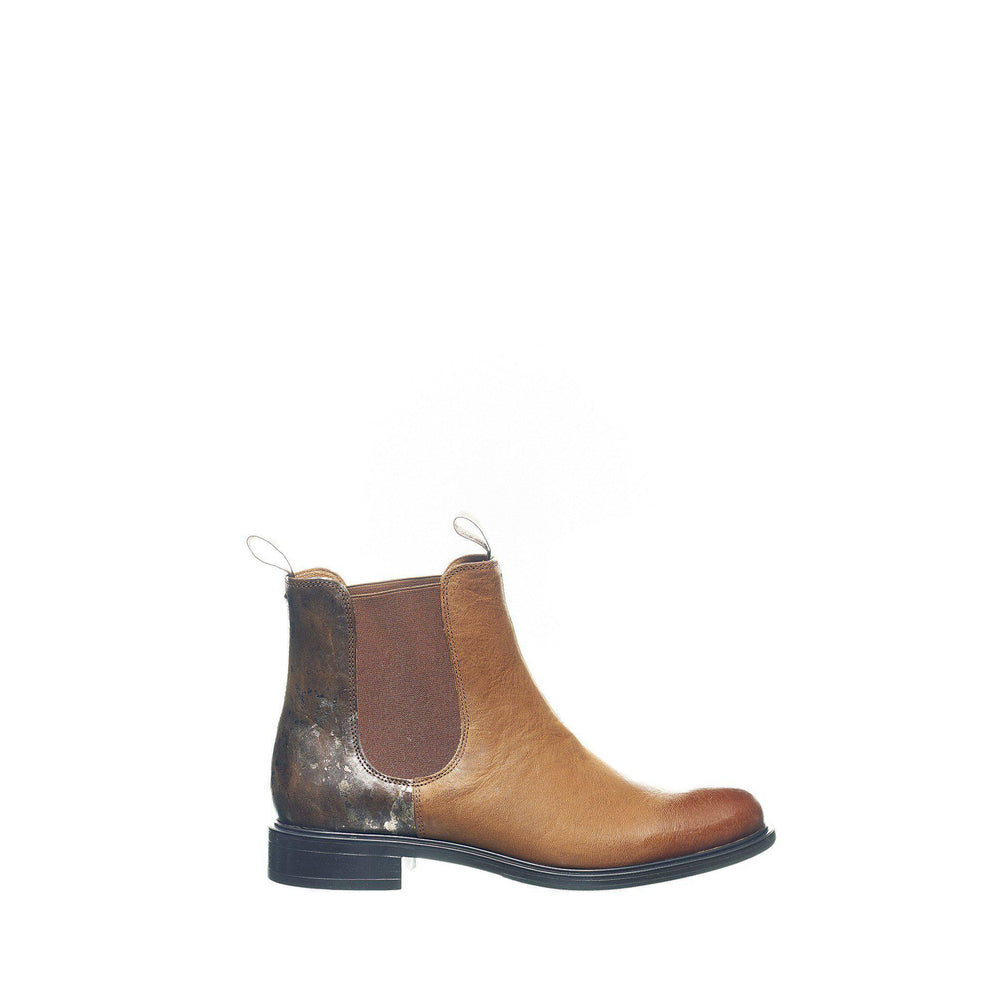Dakota | vegetable tanned nubuck