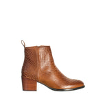 Jonna | vegetable tanned leather