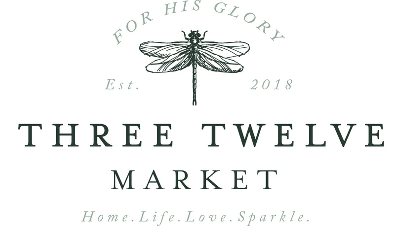 Three Twelve Market, LLC