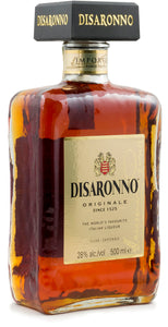 Disaronno 750ml