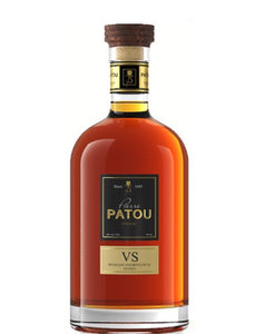 Patou vs 750ml