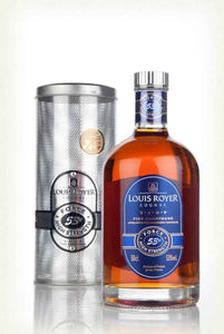 Louis Royer vsop 750ml
