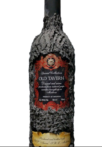 Old Tavern 750ml