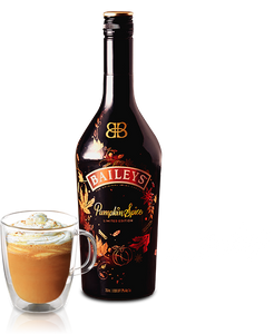 Baileys original 750ml