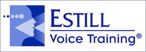 Estill Voice International LLC