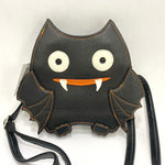 Cute Bat Crossbody Bag