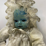 Ghoul Baby by Amy's Abominations