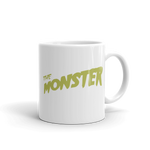The Monster Mug