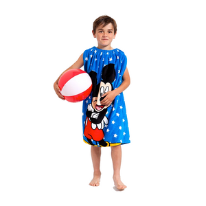 Mickey Mouse Age 6 – 10 Wholesale