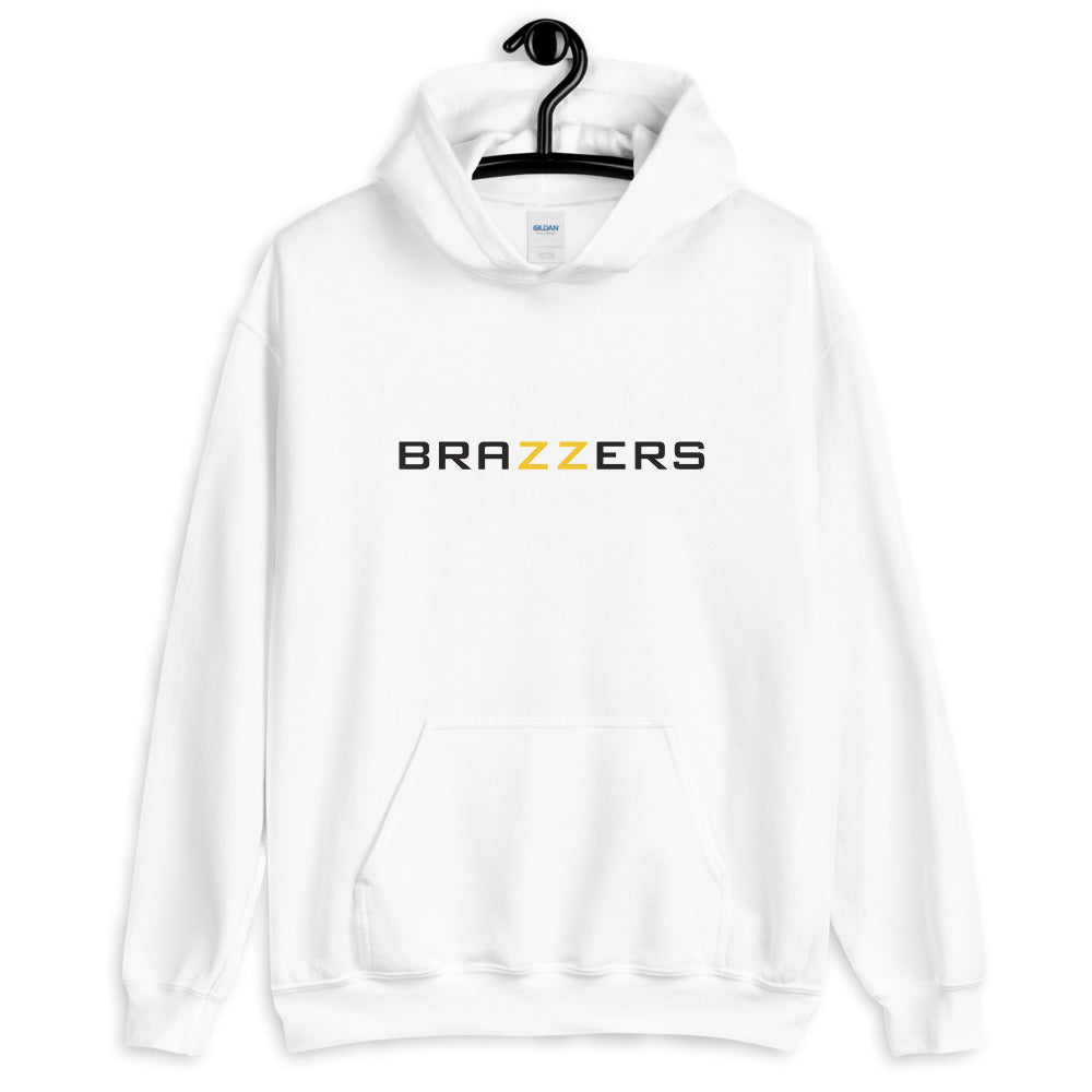 Brazzers Classic Hoodie