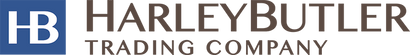 Harley Butler Trading Company