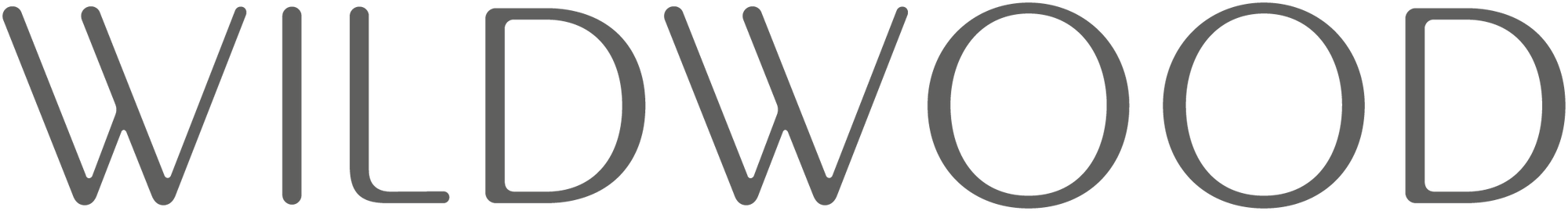 Wildwood Home logo