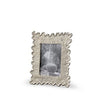 Squiggle Photo Frame-Small